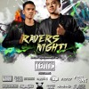 M.I.b.O. Ravers night Party@Liquid Room, KL 10/04/2016(Pre-Record)