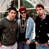 Triple Trouble Refix - Beastie Boys (Amma Mixes Songs)