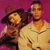 90s - 2000s Dance Mix Vol. 2