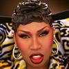 Get Ur Freak On Refix - Missy Elliot(Amma Mixes Songs)