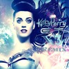 Katy Perry - E. T (X3 Remix)*FREE DOWNLOAD*
