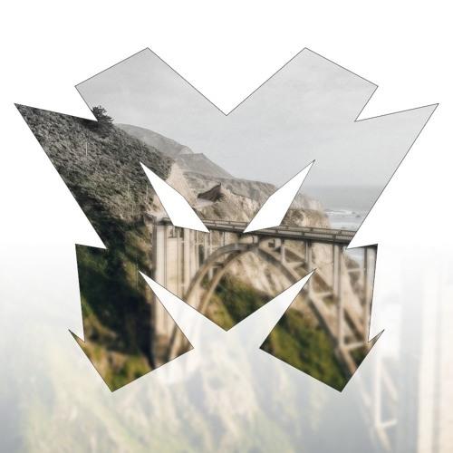 Jeremy Soda - Overpass (Original Mix) [FREE DOWNLOAD]