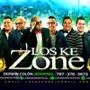 Los Ke Zone Hasta El Amanecer Cover Nicky Jam Mp3