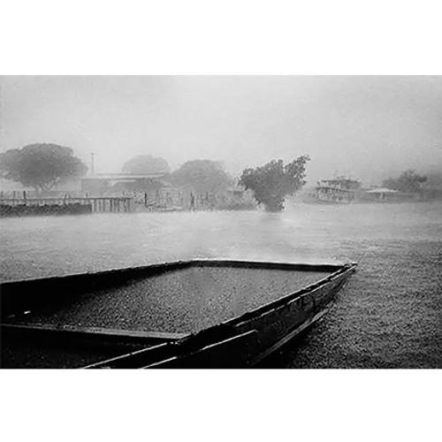 Fototerritório de Pedro Martinelli