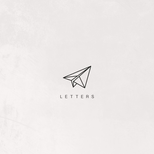 100 Day Delay - Letters 2019 [EP]