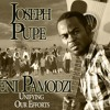Joseph Pupe - 09. Celebrate Our Languages And Cultures