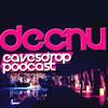 Episode 40 - Eavesdrop with Decnu [Free Download]