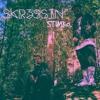 SKR3SSIN' [Prod. by - Emotion & Bjwilkes] mp3