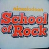 School of rock intro - Are you ready to rock