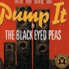 [085] The Black Eyed Peas Pump It Remix [[ ¡ Dj Jarol ! ]]
