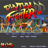 Rhythm Fighter #08 : Fatal Fury Partie II