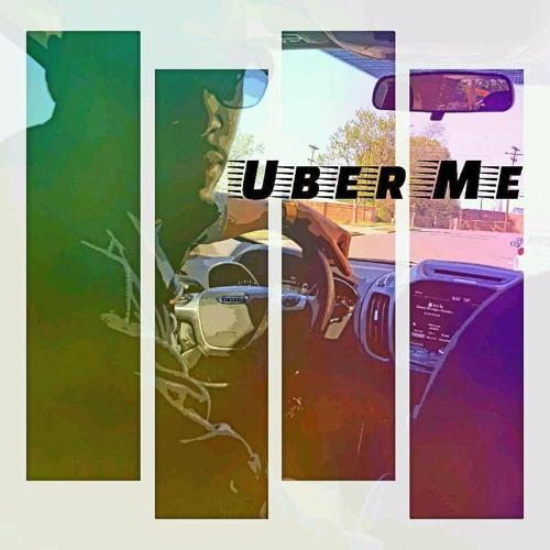 Uber Me