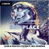Alok & Fractal System Ft. Bea Jourdan - Don't Ya (Black Jacket Remix) WINNER #2 Remix Contest
