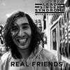 Episode 24 - Dan Lambton (Real Friends)