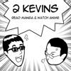 Read Manga/Watch Anime Episode 1: Ajin