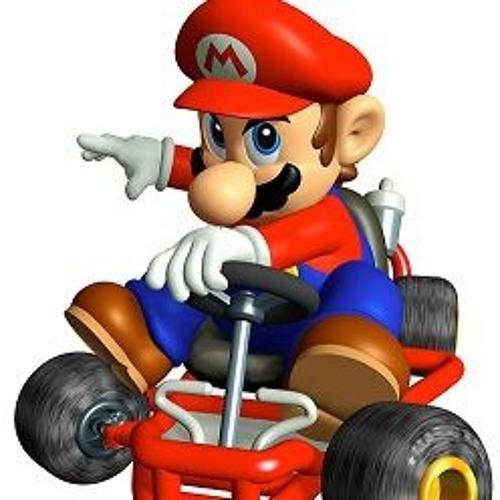Episode 30: Mario Kart 64