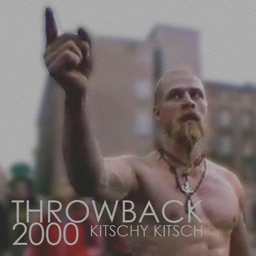 Throwback 2000