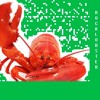 Rock Lobster (B-52's cover)