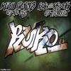 KODIGO & RUK DA CROOK - RUKO EP  05 - AÑOS LUZ FT. SG (EQUIPO CREMA)