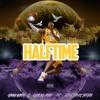 Halftime x Adon Nova ft. Hotblock Stain