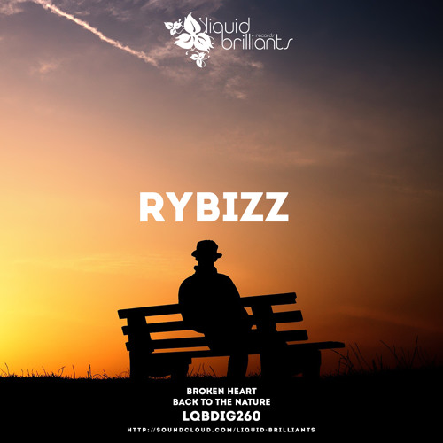 Rybizz - Back To The Nature