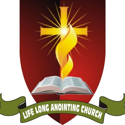 Life Long Anointing Church