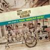 Reply 1988 OST Part 4 Hyehwadong(혜화동)- Park Boram (박보람 ) - Beat & Instrumental