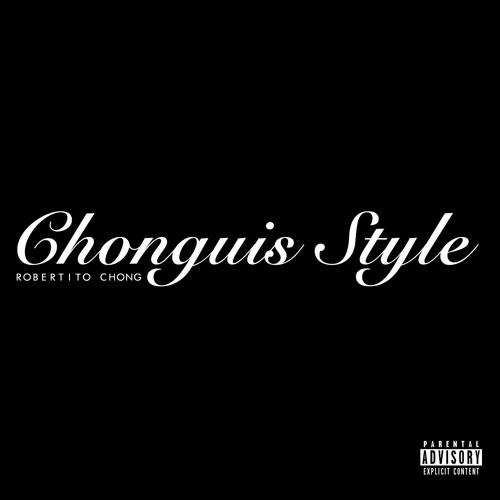 Chonguis Style