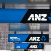 Massey University's David Tripe says ANZ selling UDC Finance makes sense
