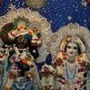 2013 - 10 - 24 Bhajans - Gaur Aarti - Param Pr ISKCON Vrindavan