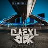 Dj Ekl & BBK - Up For The Night (Hysterism Remix) mp3
