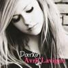 Avril Lavigne - Darlin Acoustic Cover