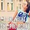 JPB-Defeat the night(ft Ashley apollodor).Sin Copyright Para tus videos,blogs .Sube el volumen