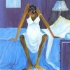 Eilleen Rollerson Music Writing Blues