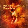 So In Love - (TCM Underground Official feat. Jack Tahbaz & Milana Zilnik)