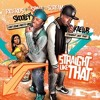 Rich Kidz ft lil chuckee - I see You [Throw Back]