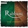 awan nygma - Pergi tak kembali (Rabbani Cover)