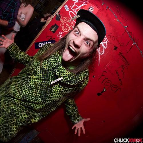 nieratka - all originals - dance set @ ORIGIN 001 NYC__ 2/5/16