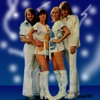 Demo Mix Thank You For The Music ( Abba Instrumental MAO) 2016 By Hardy