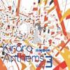 Stereoman - Bubble Cat[F/C Kirara Anthems vol.3 (A-22a)].mp3