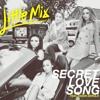 Little Mix - Secret Love Song(Acapella)