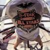 P - Funk All Stars - Pumpin' It Up(J.P.FunKasta Edit)