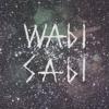 Wabi Sabi - Rx