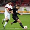 VfB Podcast - powered by bigFM - vor dem Spiel beim FC Augsburg