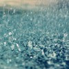 One Hour of Torrential Rain Sounds for Meditation, Sleep & Relaxation