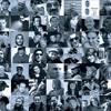 Anton Serra - Aimer tue (remix) (Daniel Licht)