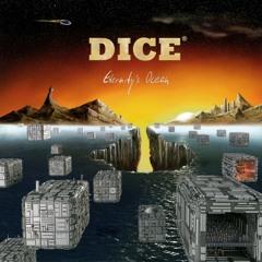 Dice(Germany)-Eternity's Ocean(2010)-The Last Hour