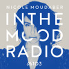 In the MOOD - Episode 103 - Live from Warung Beach