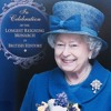 90th Anniversary Rap for Her Majesty the Queen