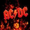 AC/DC Vs Tujamo - Booty Thunderstruck ( DJ K3nt Bootleg )